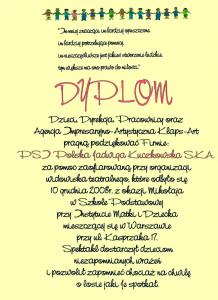 Dyplom_Klaps-Art-10.12.2008