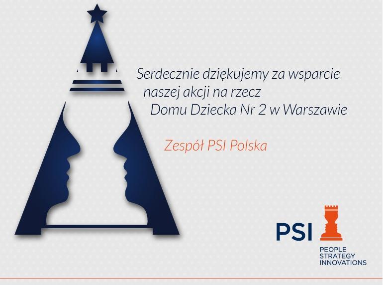 PSI_kartka_podziekowania20162