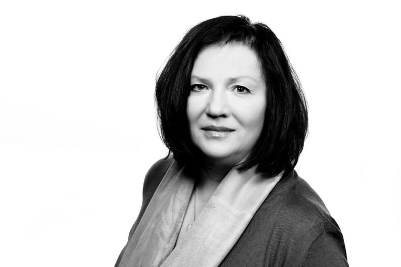 Jadwiga Kuczkowska